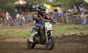 Выбор мотоциклетного шлема