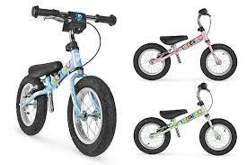 pokupajte-dlya-malysha-tolko-bezopasnyj-detskij-transport