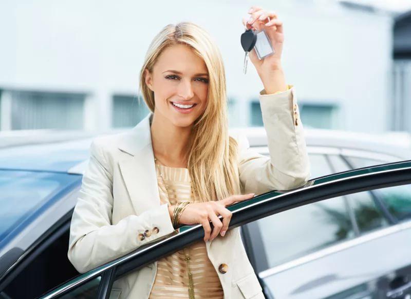 arenda-avto-v-kieve-prokat-avto-v-kieve-status-car-rental