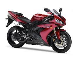 Как продать мотоцикл быстро и выгодно