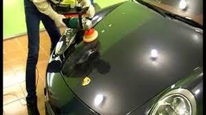 Автостудия Egoist – обширный ассортимент услуг для комфортности вашего автомобиля.