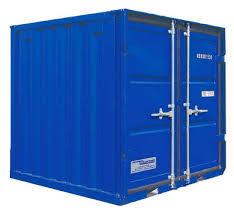 vidy-i-osobennosti-kontejnerov