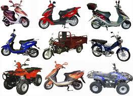 Ремонтируйте мотоцикл экономно
