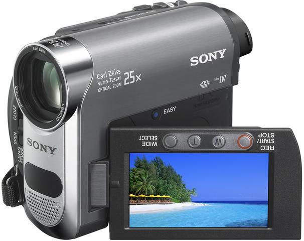 minidv-kamery-snimat-video-stalo-eshhyo-proshhe