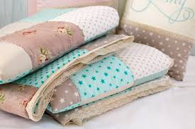 kupit-tekstil-dlya-doma-vy-mozhete-vygodno-v-internet-magazine-homeline-ua