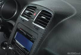 tyuning-avtomobilya-pod-karbon