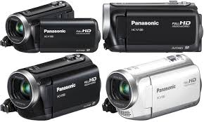 Техномаркет-магазин видеокамер
