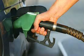 Как сэкономить расход топлива в авто?
