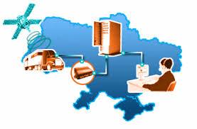 Основные достоинства GPS мониторинга