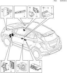 Где отремонтировать блок управления подушками безопасности недорого