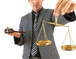 kak-vybrat-xoroshego-advokata