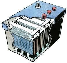 parametry-vybora-avtomobilnogo-akkumulyatora