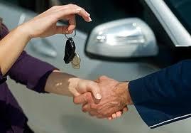 Прокат авто: востребованность сервиса растет