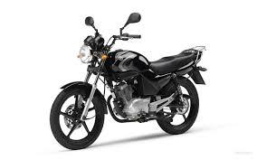 Ремонтируйте свой мотоцикл с минимальными вложениями