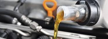 Преимущества минерального автомобильного масла