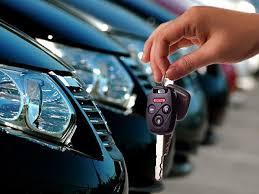 Преимущества услуги по аренде авто в Киеве