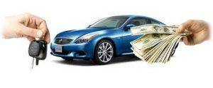 Выкуп автомобилей в Соликамске