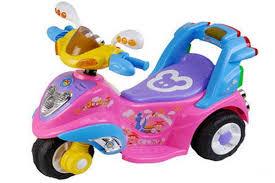 detskie-motocikly