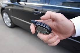 xarakteristiki-avtomobilnyx-signalizacij-s-avtozapuskom