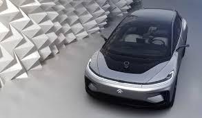 kak-vybrat-avtomobil-dlya-arendy-avto-iz-ssha-ot-kompanii-future-motors