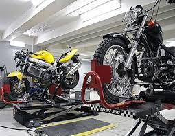 kak-sokratit-zatraty-na-remonte-motocikla
