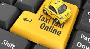 Хотите передвигаться по городу в условиях максимального комфорта? Тогда вам необходим онлайн заказ такси в Киеве