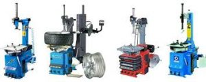 Долговечность и надежность – это то, что получает каждый при покупке оборудования для шиномонтажа в нашем магазине