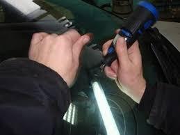 svoevremennyj-remont-stekol-avtomobilya