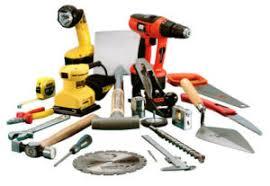 Где купить качественный инструмент по разумной цене?