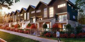 Современное жилье: комфорт, уют и безопасность