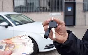 Как и где выгодно купить новый автомобиль